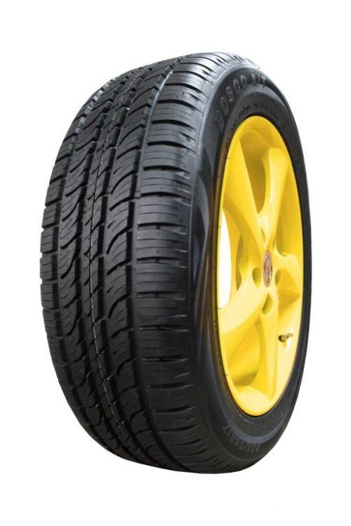 Летняя  шина Нижнекамский ШЗ Viatti Bosco A/T V-237 215/65 R16 98H
