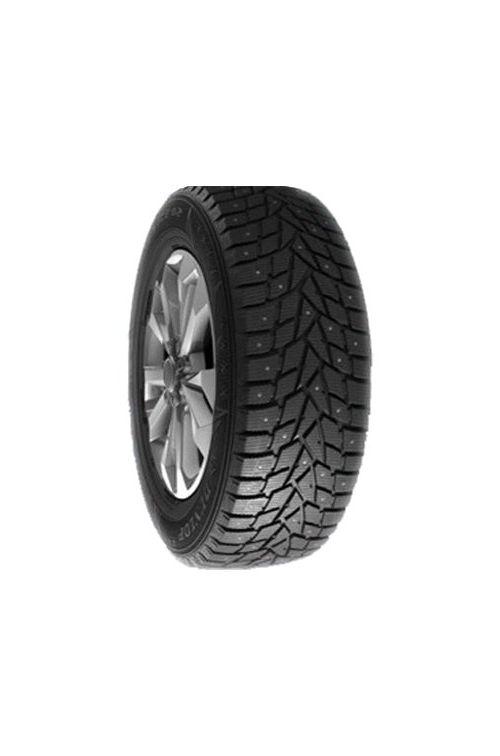 Зимняя шипованная шина Dunlop SP Winter Ice 02 205/60 R16 96T