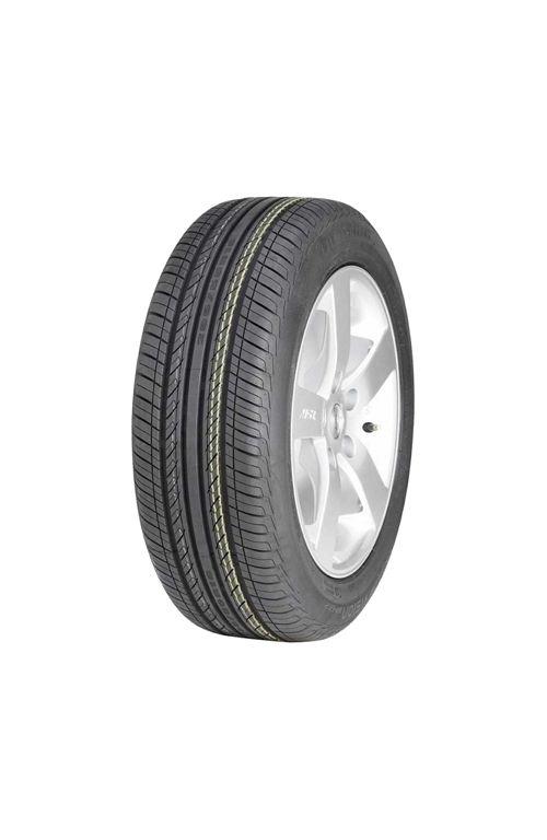Летняя  шина Ovation VI-682 155/65 R14 75T
