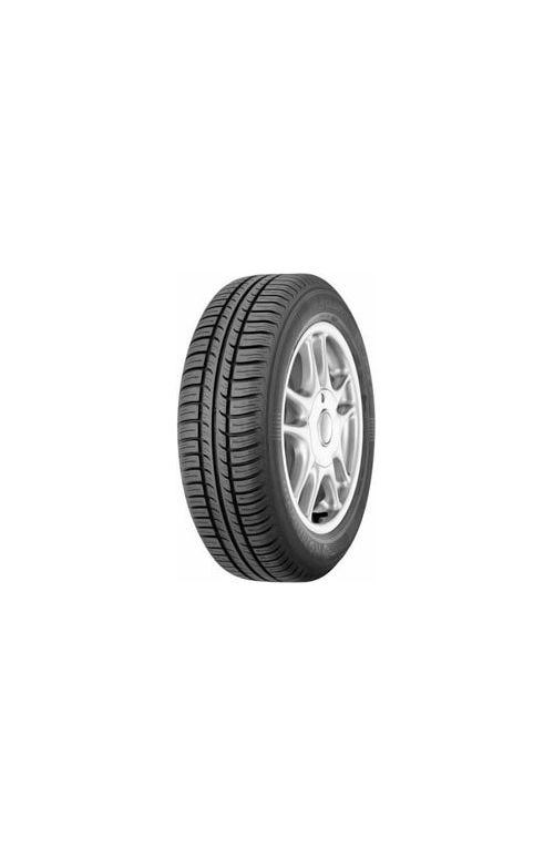 Летняя шина Kormoran Impulser b2 175/65 R14 82T  (283505)