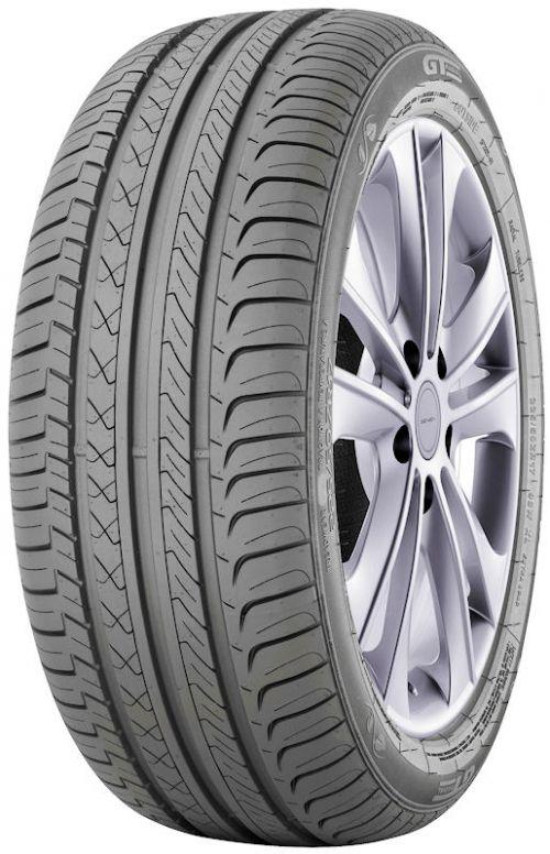 Летняя  шина GT Radial Champiro FE1 195/65 R15 91H