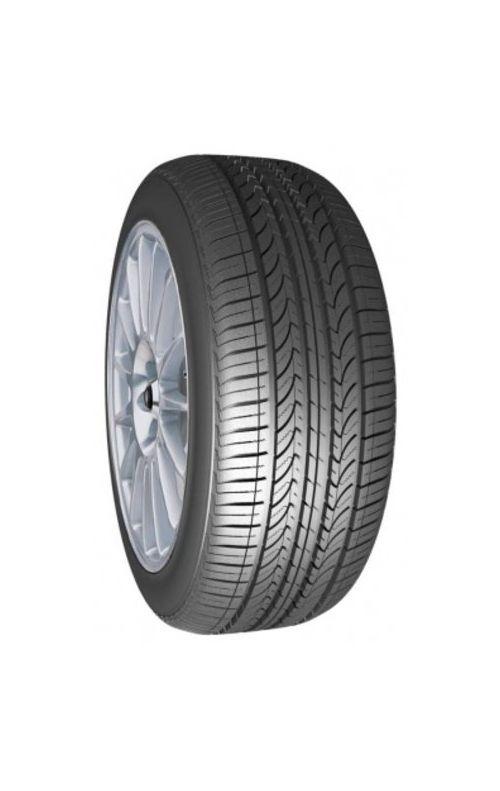 Летняя  шина Nexen Roadian 581 205/55 R16 91H