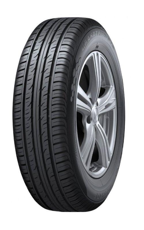 Летняя  шина Dunlop Grandtrek PT3 215/65 R16 98H