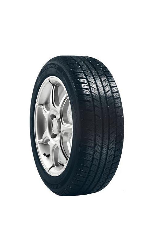 Зимняя  шина BFGoodrich Winter G 155/70 R13 75T
