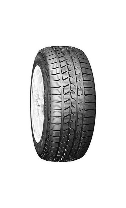 Зимняя  шина Nexen Winguard Sport 205/55 R16 94V