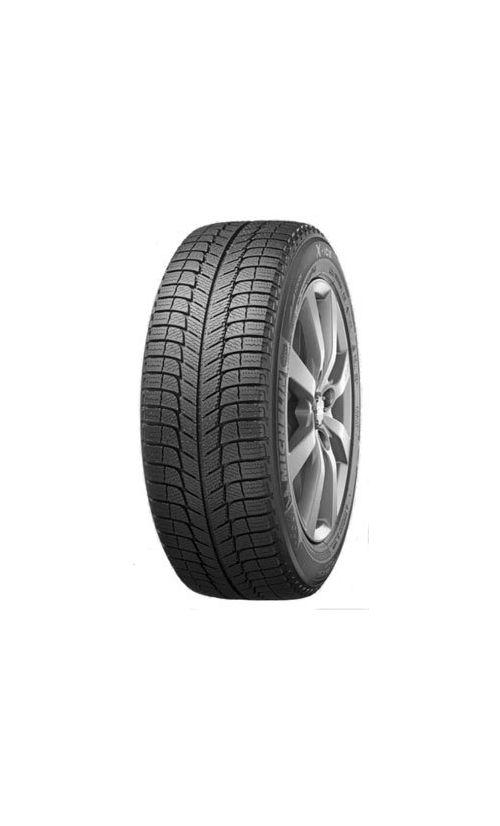 Зимняя  шина Michelin X-Ice XI3 185/70 R14 92T
