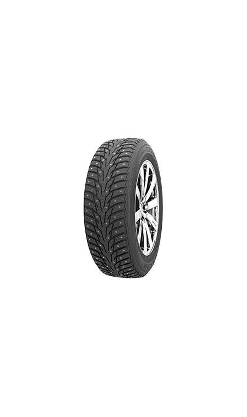 Зимняя шина Nexen Winguard Winspike WH62 245/45 R18 100T  (16255)